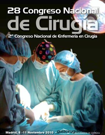 Congreso-Nacional-Cirugia-Enfermeria
