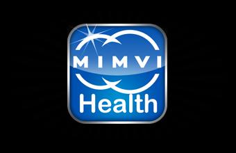 MIMVI Health