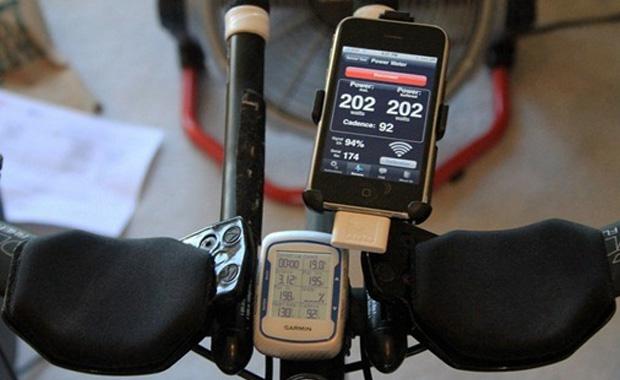 mag-wahoo-fitness-aplicacion-deportiva-ciclismo-iphone-ipad