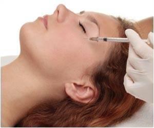 Las inyecciones de Toxina Botulínica son un tratamiento de rejuvenecimiento facial muy popularizado, pero debe ser realizado por expertos.