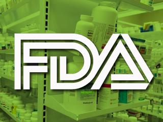 La FDA podría regular las aplicaciones móviles