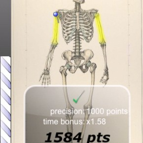 atlas-app-android-iphone-speed-anatomy-02