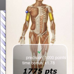 atlas-app-android-iphone-speed-anatomy-05