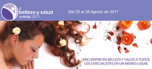 slide-X-feria-salud-y-belleza-bogota-2011