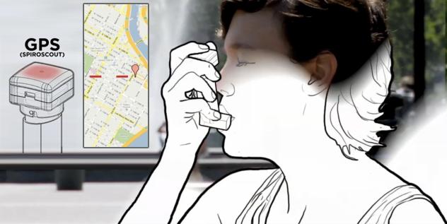 spiroscout-asma-gps-inhalador-mapa-riesgos