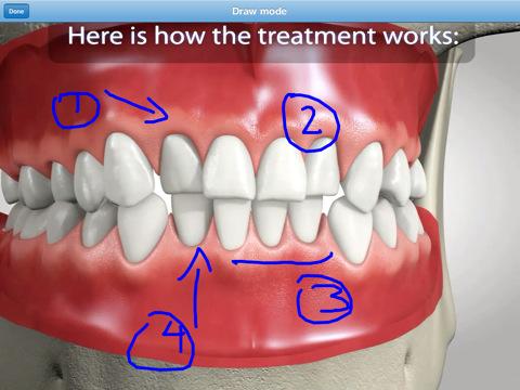 3Dentist-tratamientos-odontologicos-educacion