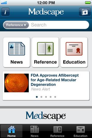 Apps Salud iPhone Gratis
