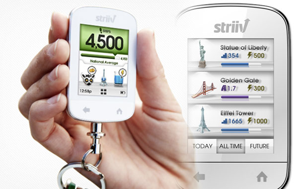 striiv-personal-trainer-podometro-app-marketing
