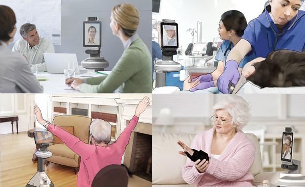 mag-telemedicina-robotica-robots-mhealth
