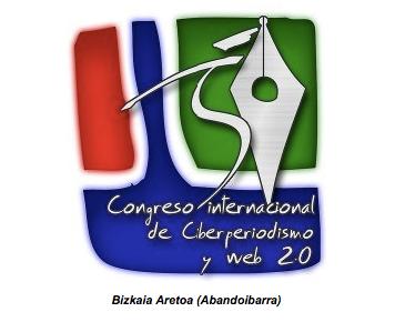 Noviembre 12, 13 y 14 en Bilbao.