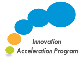 Innovation Aceleration-Program - Hospital de Boston