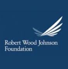 Fundacion-Robert-Wood-Johnson-Logo