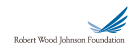 Fundacion-Robert-Wood-Johnson