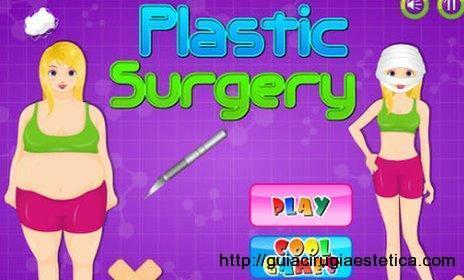 app-cirugia-plastica-barbie-barbara-lite