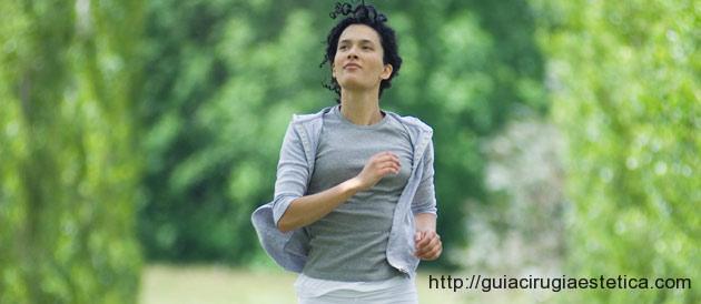 mujer-deportista-liposuccion