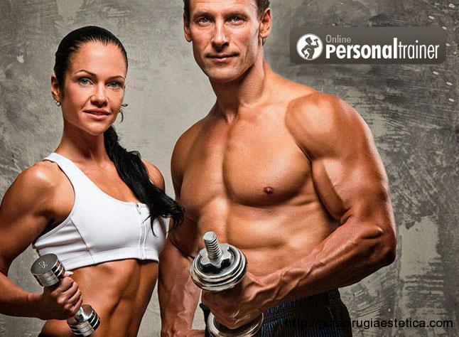 online-personal-trainer-entrenador-personal-mfitness