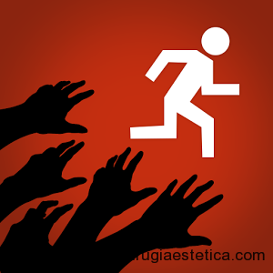 zombies-run-apps-correr