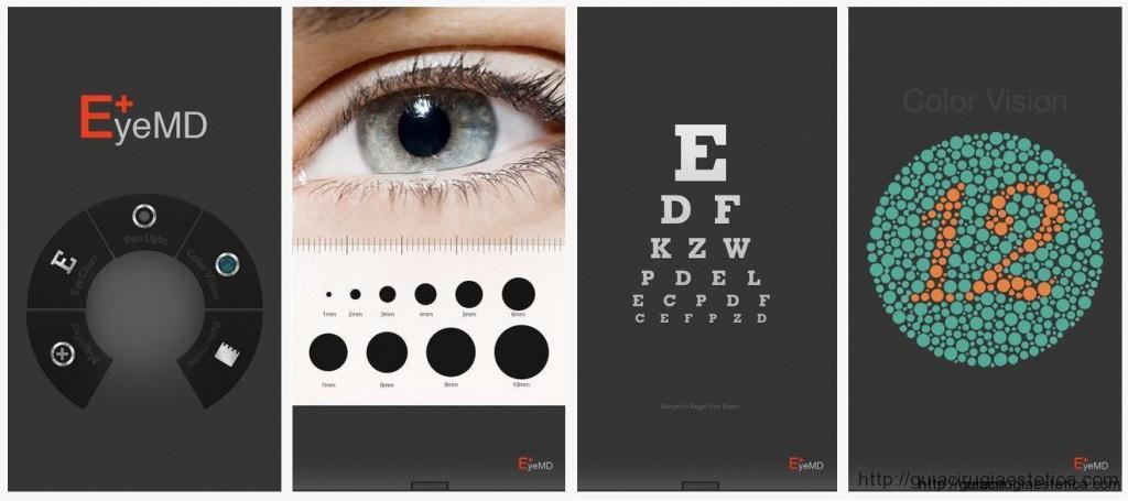 eyemd-app-medica-oftalmologia