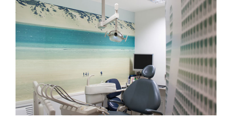 interiorismo-clinica-dental-bloomint-1