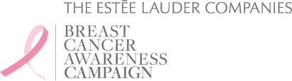 breast cancer awareness logo