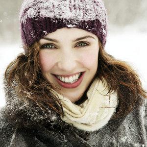 Rejuvenecimiento facial con laser en invierno