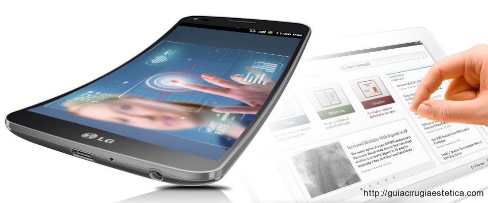 Mejores 15 aplicaciones médicas para Android